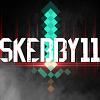 skebby_