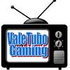vale02