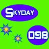 SkyDay