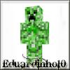 eduardinho10