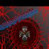 ThexXGiovanniXx