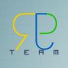 RPJ Team