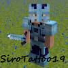 SiroTattoo19
