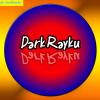 DarkRayku