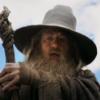 Gandalf97