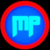 MacPowa
