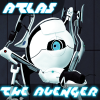 Atlas The Avenger