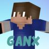 zGanx