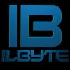 ilByte