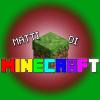 MattiDiMinecraft