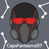 CapoFantasma97