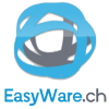EasyWare.ch