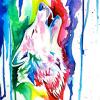Wolf_ITA
