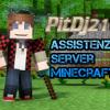 PitDj21