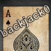 backjack0
