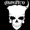 aram_mco